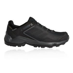 Adidas Mens Terrex eastrail Gore-Tex Chaussures De Marche-Noir sport outdoors