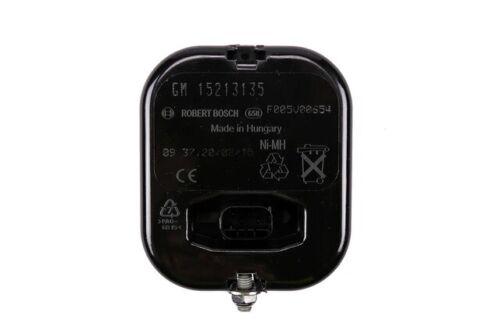 Genuine GM Alarm Asm-Theft Dtrnt 15213135