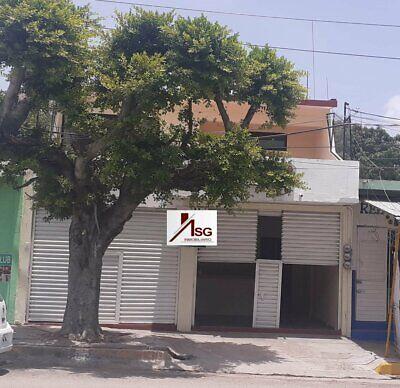 Casa en Renta en Buena Zona de Tuxtla Gutierrez Chiapas