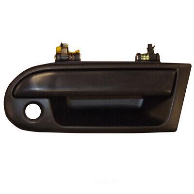 For 1990-1994 Chevrolet Lumina Door Handle Front Left Needa 15861XR 1991 1992