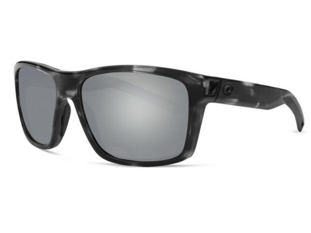 75251d324c8 Costa Del Mar Sunglasses Slack Tide Ocearch Polarized SLT 192oc 580g ...