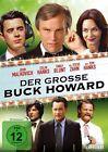 Der Große Buck Howard (2011)