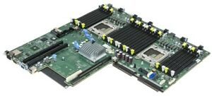 Scheda-Madre-Dell-0JP31P-LGA2011-DDR3-PowerEdge-R720xd