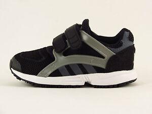 Noir Coureur Adidas I Cf B25048 Chaussures Plusieurs Nouveau Tailles Lite PUPqw1pFv