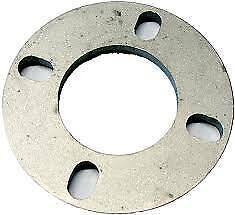 2x Renault 20mm Wheel Spacer/'s Universal Fit 4 Stud