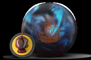 12lb Roto Grip Rubicon Bowling Ball NEW!