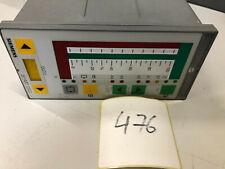 6DR 2410-5 Siemens Sipart DR24 6DR2410-5