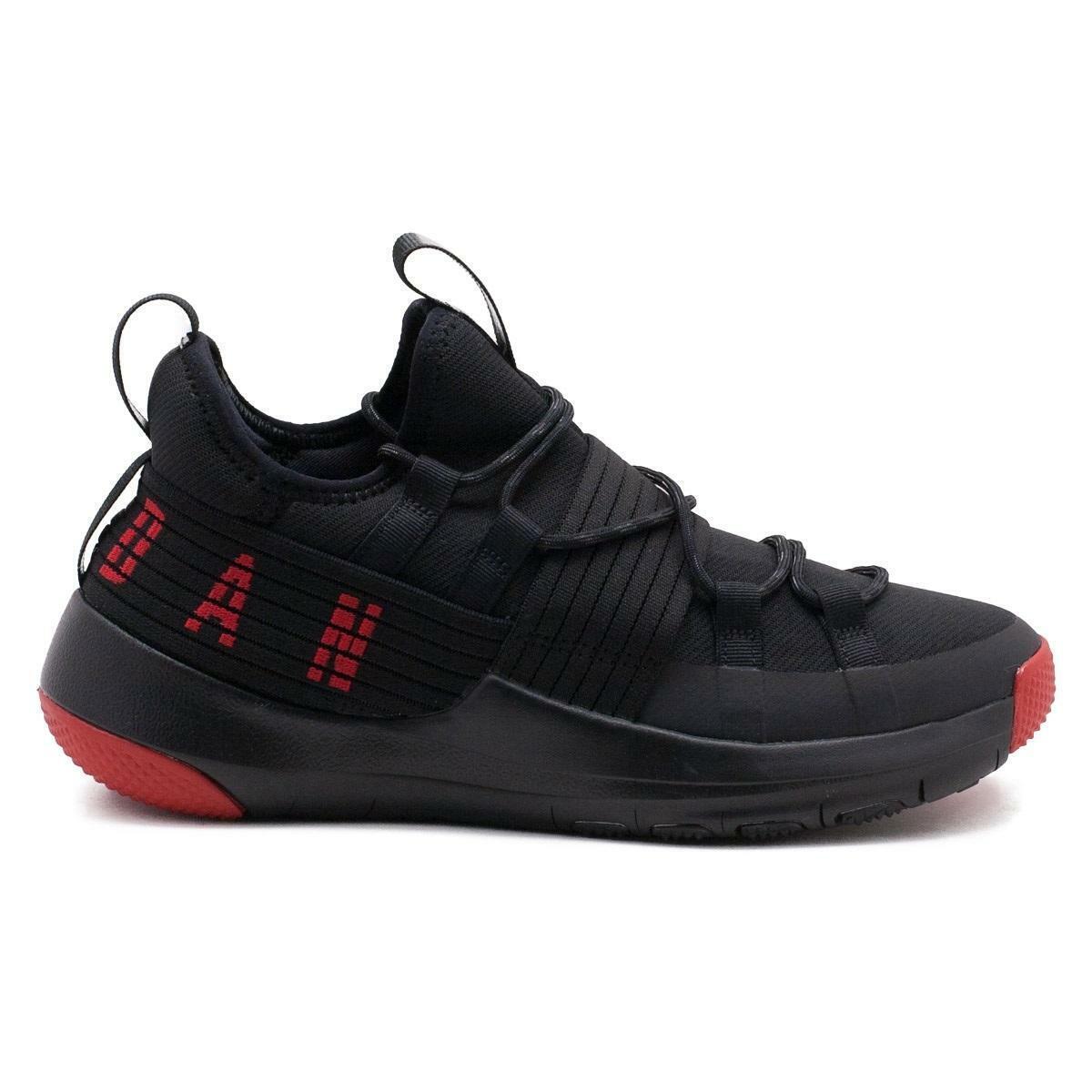 Zapatillas para hombre NIKE JORDAN TRAINER PRO AA1344 001