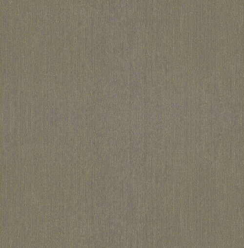 Wallpaper Colani Evolution 56349