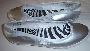 Ballerine Nike COME NUOVE ancora con etichette Uk 4.5 Us 7 Cm 24 Eur 38