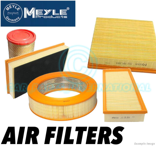 New Genuine MEYLE Air Filter 30-12 321 0040 Top German Quality