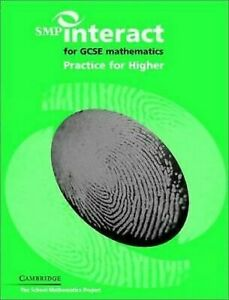 SMP-Interact-for-GCSE-Mathematics-Practice-by-School-Mathematics-Project