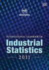 International Yearbook of Industrial Statistics: 2011 by UNIDO (Hardback, 2011)