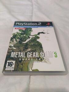 Metal-Gear-Solid-3-Snake-Eater-Playstation-2-Konami