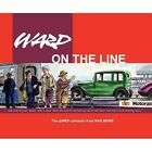 Ward on the Line by Crecy Publishing (Paperback, 2015)