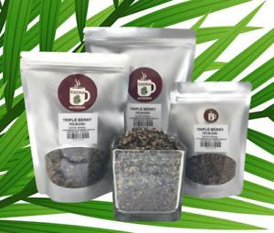 Triple-Berry-Herbal-Tea-Blend-strawberry-hibiscus-blackberry-rose-hips-etc