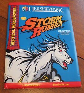 Storm-Runner-Roller-Coaster-Press-Kit-Hersheypark-Theme-Park-2004