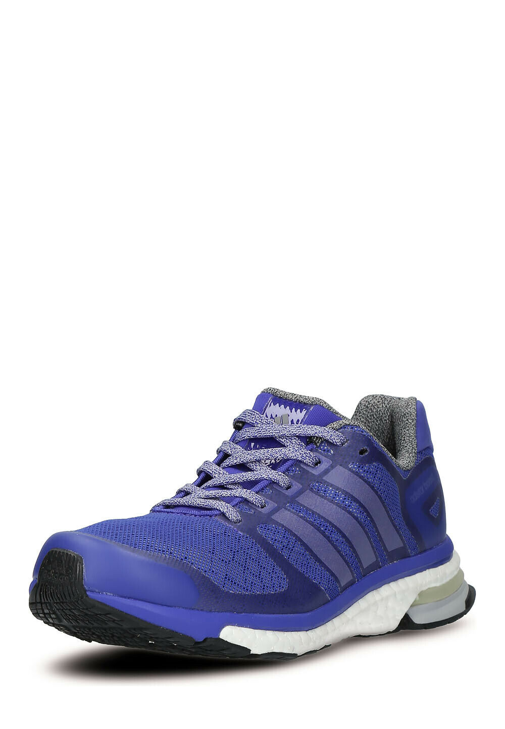 ADIDAS Damen Laufschuhe Sport Schuhe leicht Running Größe 36 2 3