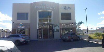 Local en Renta en Plaza Torre Vieja Las misiones