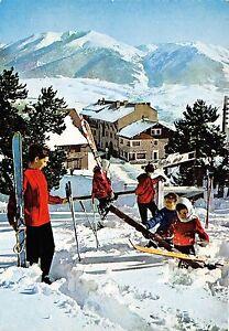 BR15949-Font-Romeu-Sports-d-hiver-sky-france