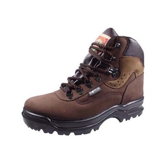 Boots Trekking Mountain Hiking sizes 36 37 38 39 40 41 42 43 44 45 46 47
