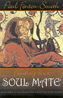 Finding Your Soul Mate by Paul Fenton-Smith (Paperback, 2001)