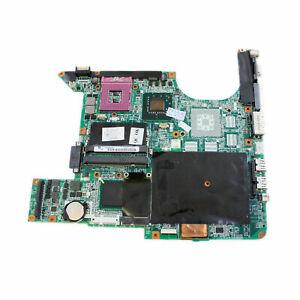 Platte-Hauptplatine-hp-Pavilion-DV9000-Socket-478-Motherboard-DA0AT5MB8D0