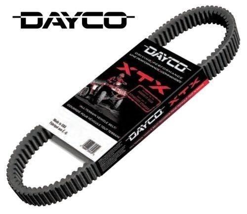 Dayco XTX2256 Belt XTX