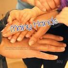 Many Hands by Mai (Paperback / softback, 2012)
