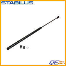 Hatch Lift Support Stabilus For Nissan 300ZX 1984 1985 1986 1987 1988 1989