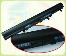 Laptop Battery For Acer Aspire AL12A32, V5, V5-131 V5-171 V5-431 V5-471 V5-531
