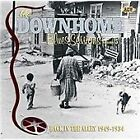 Various Artists - Downhome Blues Sessions, Vol. 5 (Back in the Alley 1949-1954, 2008)