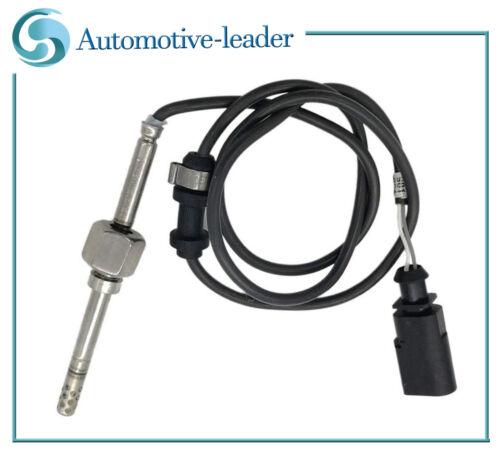 06A906088 Exhaust Gas Temperature Sensor For VW 04-05 Beetle 04-09 Jetta 2.0L L4