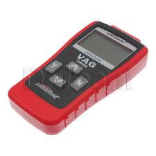 Konnwei KW809 VAG405 OBDII EOBD Code Scanner Engine Check Diagnostic VW Audi ABS