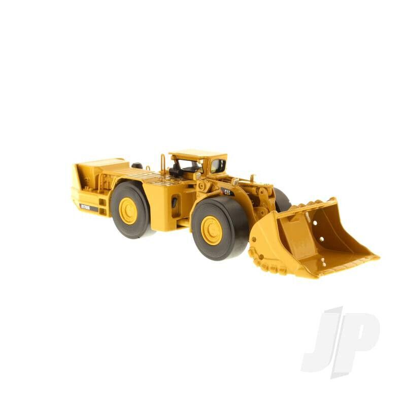 Ven a elegir tu propio estilo deportivo. 1 50 50 50 Cat R1700 Lhd Escala Diecast, Cochegador de minería subterránea Vehículo de Construcción  grandes ofertas