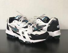 aee9161641 item 2 Nike Air Max 96 II XX White Mystic Teal Size 9 -Nike Air Max 96 II  XX White Mystic Teal Size 9