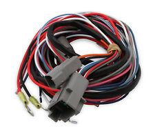 Msd Ignition Harness Programmable 6al2 6530 8892 For Sale Online Ebay