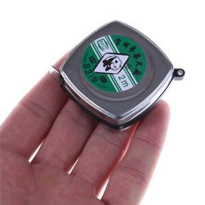Cheap-2M-Retractable-Ruler-Tape-Portable-Mini-Metal-Pull-Ruler-Tape-Measure-V-Kf