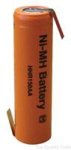 Panasonic-HHR-150AA-1Z-Bateria-NiMH-etiqueta-1-2-V-1580