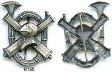 6155 - CAVALERIE/ABC - 2e D.C.R