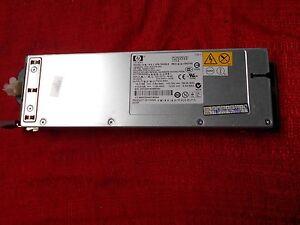 HP 393527-001 700 W