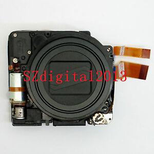 lens zoom unit for casio exilim ex zr1000 ex zr1200