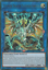 YuGiOh-DUEL-POWER-DUPO-CHOOSE-YOUR-ULTRA-RARE-CARDS miniature 99