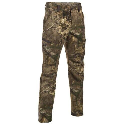Stealth Season Todos los lana para Under tamaños 1297442 Mid Pantalones 943 Armour Modelo de hombre HySYqaWIp