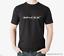 miniatura 1 - SpaceX Camiseta-la exploración del espacio-National Aeronautics and Space Administration-Elon Musk-Tesla