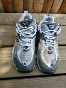 New-Balance-Vintage-Mens-Classic-Running-Athletic-Shoes-US-7-5-made-in-USA