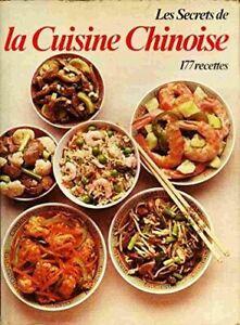 Les-secrets-de-la-cuisine-chinoise-177-recettes