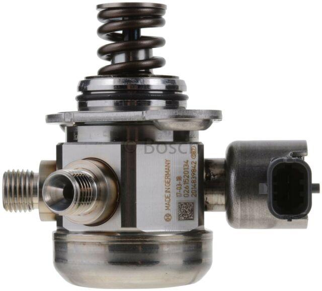 New Bosch Direct Injection High Pressure Fuel Pump-GDI High Pressure Pump