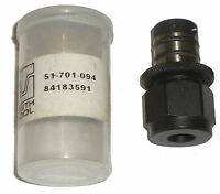 Tms Size 1 Da200 Collet Type Tap Adapter Bilz