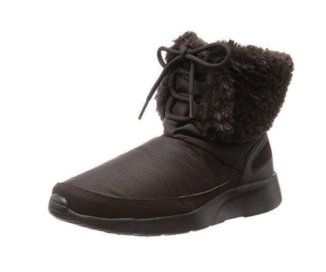 Neue nike frauen kaishi winter hohe sneaker stiefel an an an größe größe 6,5 e36ec9